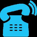telephone39-2